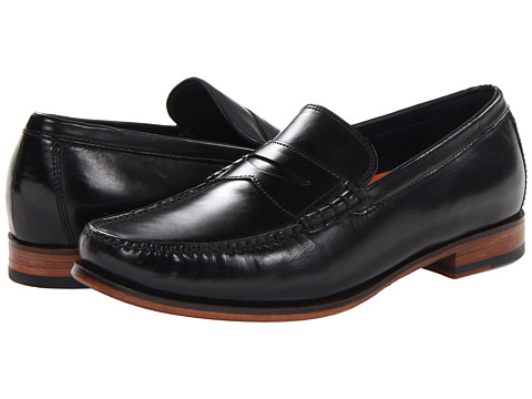 Cole Haan Hudson Sq Penny Shoes Shipped Free At Zappos
