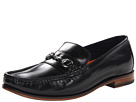 Cole Haan - Hudson Sq Bit (Black) - Footwear