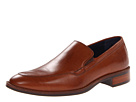 Cole Haan - Lenox Hill Venetian (British Tan) - Footwear