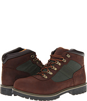 Timberland - Newmarket Camp Boot