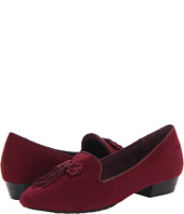 Women's Soft Style by Hush Puppies, Biscayne espadrille casuals