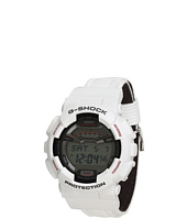 G-Shock - G-LIDE GLS 100 (Leather Band)