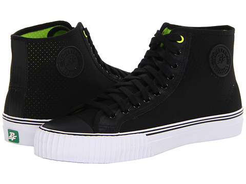 PF Flyers Classic Shoes