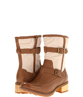 Timberland - Earthkeepers™ Apley 8 in. Boot