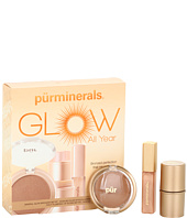 purminerals - Glow All Year