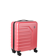 Victorinox - Limited Edition Spectra™ Prism Extra-Capacity Carry-On