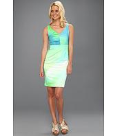 Elie Tahari  Camellia Dress  image