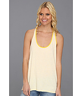 Michael Stars - Mini Stripe Voile Tank