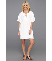Michael Stars - Jersey Knit Caftan Cover Up