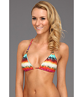 Vitamin A Gold Swimwear - Cosmo Deluxe Top