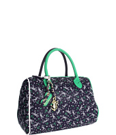 Betsey Johnson - All At Sea Satchel