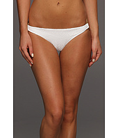 Vitamin A Gold Swimwear - Superstar Ultra Bottom