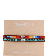 Chan Luu - 2 PK Beaded Friendship Bracelet