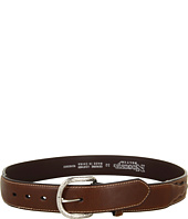 Nocona - Everyday Strap Belt