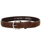M&F Western Everyday Strap Belt