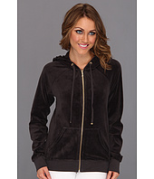 Juicy Couture - Relaxed Hoodie