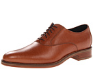 Cole Haan - Air Madison Plain Ox (Cuoio) - Footwear