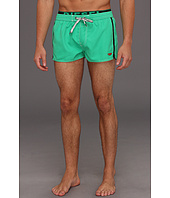 Diesel - Barrely Swim Trunk UYG