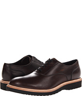 Cole Haan - Martin Wedge Plain Ox