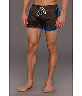 Diesel - Reef Swim Short AAU