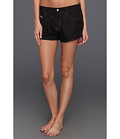 Diesel - Boxy Out Of Water Short