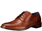 Cole Haan - Lenox Hill Split Ox (British Tan) - Footwear