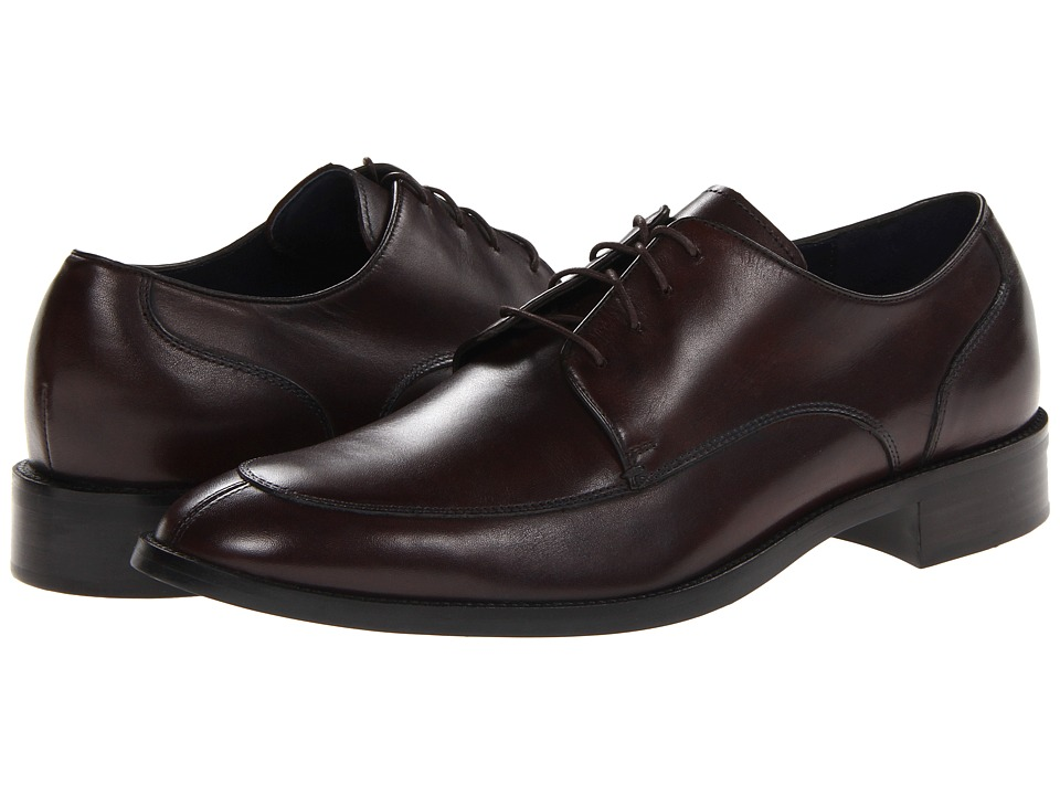 Cole Haan Lenox Hill Split Ox (T Moro) Men