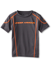 Under Armour Kids - Zero To Sixty 2.0 Tee (Little Kids/Big Kids)
