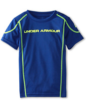 Under Armour Kids - Zero To Sixty 2.0 Tee (Toddler)