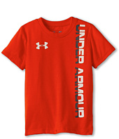 Under Armour Kids - Iconic 2.0 Tee (Toddler)