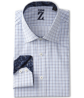 Type Z - Dalton Shirt