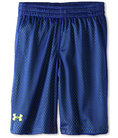 Under Armour Kids - Monster Mesh Short (Little Kids/Big Kids)