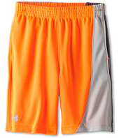 Under Armour Kids - Flip Short (Toddler)