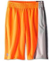 Under Armour Kids - Flip Short (Little Kids/Big Kids)