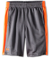 Under Armour Kids - Ultimate Short (Toddler/Little Kids)