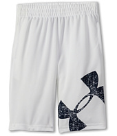 Under Armour Kids - Power Up Short (Toddler)