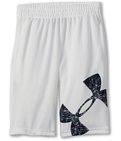 Under Armour Kids - Power Up Short (Little Kids/Big Kids)