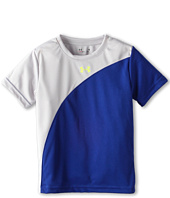 Under Armour Kids - Flip Tee (Little Kids/Big Kids)