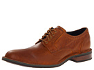 Cole Haan - Centre ST Oxford (Camello) - Footwear