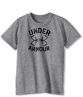 Under Armour Kids - Fish Hook Tee (Toddler)