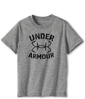 Under Armour Kids - Fish Hook Tee (Little Kids/Big Kids)