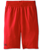Under Armour Kids - Zinger Short (Little Kids/Big Kids)