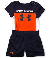 Under Armour Kids - Mixed Media Set (Infant)