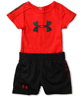 Under Armour Kids - Integrity 2.0 Set (Newborn)