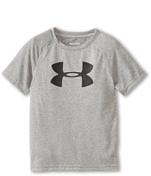Under Armour Kids - Big Logo Tee (Little Kids/Big Kids)