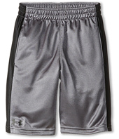 Under Armour Kids - Ultimate Short (Little Kids/Big Kids)