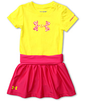 Under Armour Kids - Spotlight Set (Newborn)