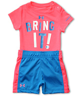 Under Armour Kids - Bring It Set (Newborn)