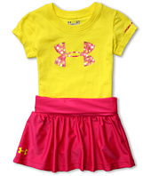 Under Armour Kids - Spotlight Set (Toddler)