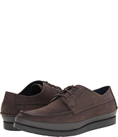 Cole Haan - Mason 4 Eye Ox